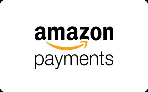 Amazon Payments